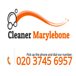 Cleaning Services in Marylebone - Marylebone, London W, United Kingdom