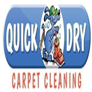 Quick Dry Carpet Cleaning - Cleveland, TN, USA