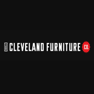 The Cleveland Furniture Company - Mentor, OH, USA