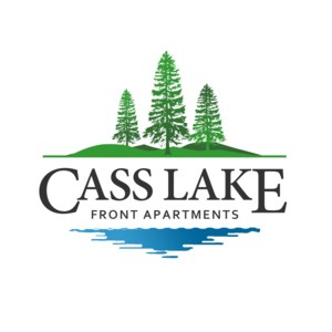 Cass Lake Front Apartments - Keego Harbor, MI, USA