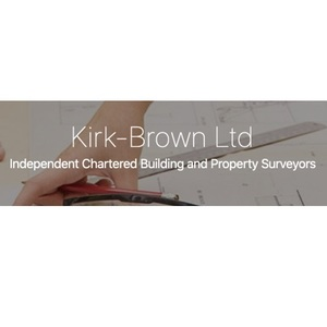 Kirk-Brown Limited Chartered Surveyors - Maidstone, Kent, United Kingdom