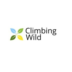 Climbing Wild Gardeners - Manchaster, Greater Manchester, United Kingdom
