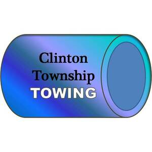 Clinton Twp Towing - Clinton Township, MI, USA