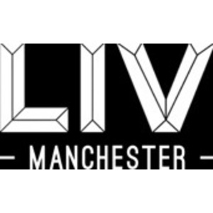 Club Liv - Manchaster, Greater Manchester, United Kingdom