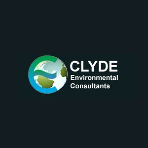 Clyde Environmental Consultants - Bellshill, North Lanarkshire, United Kingdom