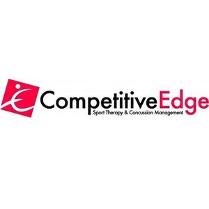 Competitive Edge Sport Therapy - Calgary, AB, Canada