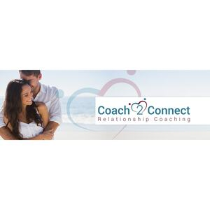 Coach 2 Connect - Hastings, Hawke's Bay, New Zealand