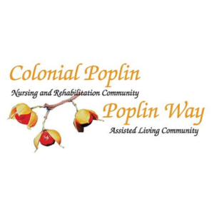 Colonial Poplin Nursing & Rehabilitation Facility - Fremont, NH, USA