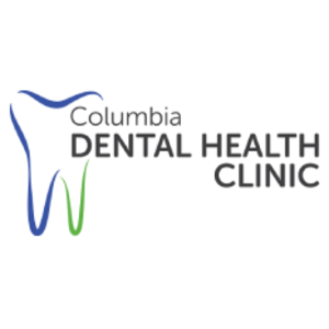 Columbia Dental Health Clinic - District Of Columbia, DC, USA