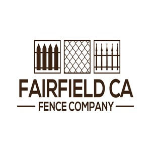 Fairfield CA Fence Company - Fairfield, CA, USA