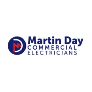 Martin Day Commercial Electricians in Leeds - Leeds, West Yorkshire, United Kingdom