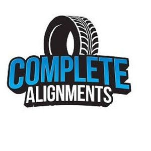 Complete Alignments - Regency Park, SA, Australia