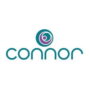 Connor - Reading, Berkshire, United Kingdom