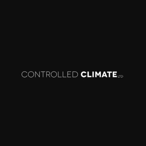 Controlled Climate Ltd - Wells, Somerset, United Kingdom
