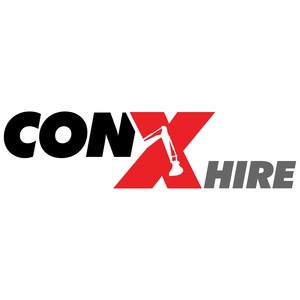 ConX Hire - Airport West, VIC, Australia