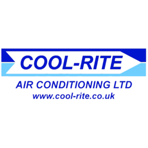 Cool-Rite Air Conditioning Ltd - Bristol, South Yorkshire, United Kingdom
