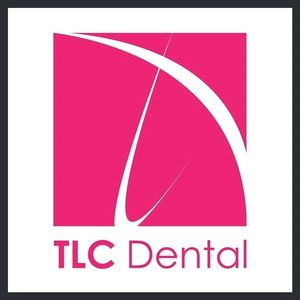 TLC Dental - Sydney, NSW, Australia