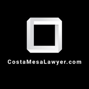 Costa Mesa Lawyer - Costa Mesa, CA, USA