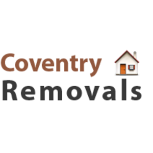 Coventry Removals - Coventry, London W, United Kingdom