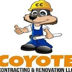 Coyote Contracting & Renovation LLC - Tucson, AZ, USA