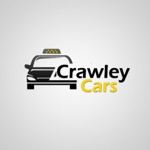 Crawley Cars