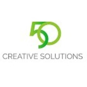 50 Creative Solutions Ltd - Luton, Bedfordshire, United Kingdom