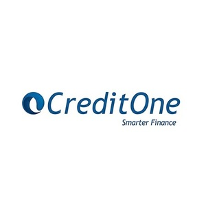Credit One - Penrose, Auckland, New Zealand