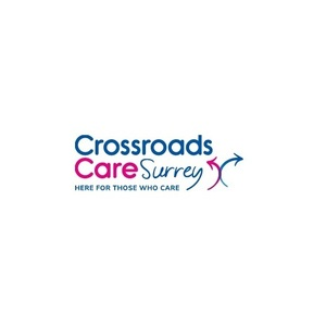 Crossroads Care Surrey - Leatherhead, Surrey, United Kingdom