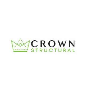 Crown Structural - Toronto, ON, Canada