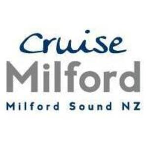 Cruise Milford - Southland, Southland, New Zealand