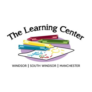 The Learning Center - Manchester, CT, USA