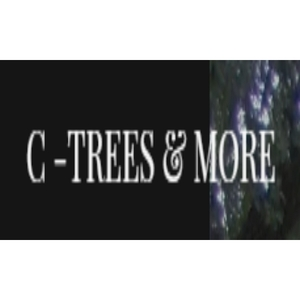 C-Trees & More - Houston, TX, USA