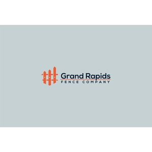 Grand Rapids Fence Company - Grand Rapids, MI, USA