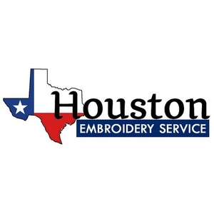 Houston Embroidery Service  - Custom Patches & Emb - Washington, DC, USA
