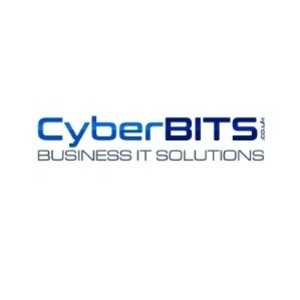 CyberBITS - Cannock, Staffordshire, United Kingdom