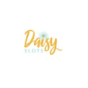 Daisy Slots - Newcastle Upon Tyne, Tyne and Wear, United Kingdom
