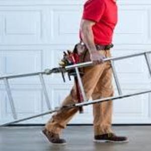 Garage Door Repair Pro East Meadow NY - East Meadow, NY, USA