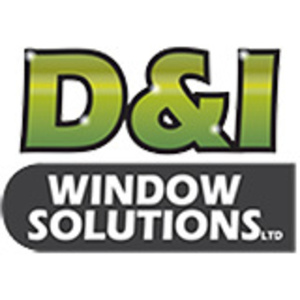 D & I Window Solutions - Barnsley, South Yorkshire, United Kingdom