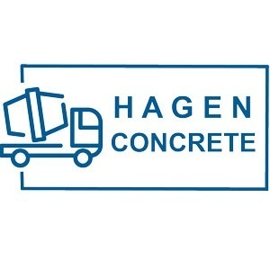 Hagen Concrete - South Milwaukee, WI, USA