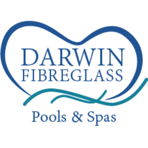 Darwin Fibreglass Pools - Winnellie, NT, Australia