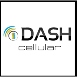 Dash Cellular Repair (Cell Phone Repair | iPhone R - Del City, OK, USA