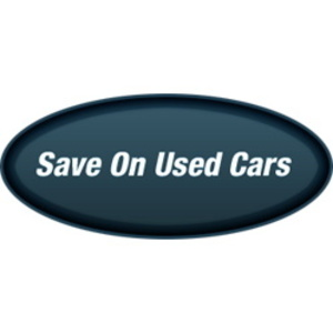 Save On Used Cars - Scunthorpe, Lincolnshire, United Kingdom