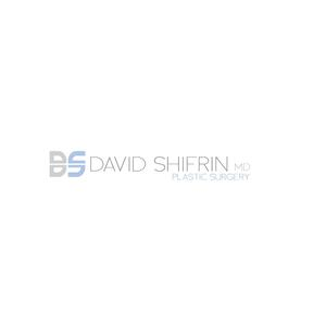 Shifrin Plastic Surgery - Chicago, IL, USA