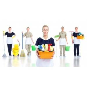 Cleaners Northenden M22 - Northenden, Greater Manchester, United Kingdom