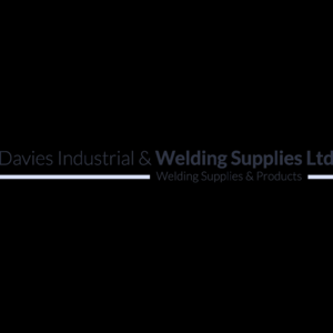Davies Industrial & Welding Supplies Ltd - Shipston-On-Stour, Warwickshire, United Kingdom