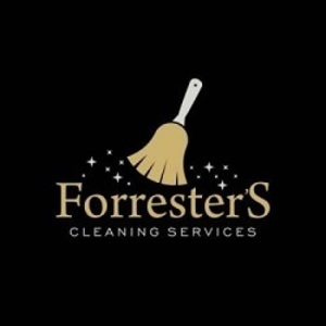 Forresters cleaning services - Cairns City, QLD, Australia