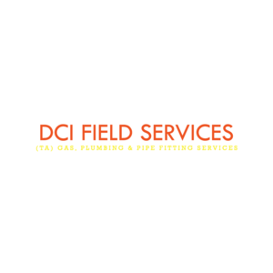 DCI Field Services (D F Coates) - Liskeard, Cornwall, United Kingdom