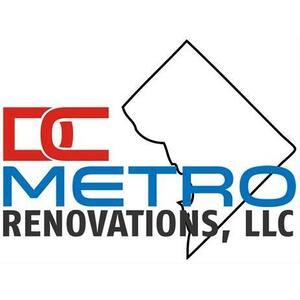 DC Metro Renovations, LLC - Washington DC, DC, USA