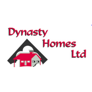Dynasty Homes LTD - Hamilton, Waikato, New Zealand