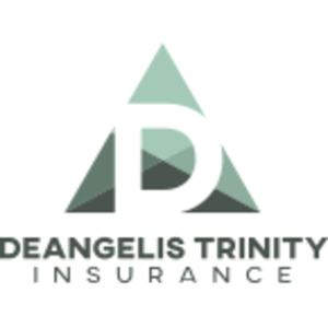 DeAngelis Trinity Insurance Agency, Inc. - Framingham, MA, USA